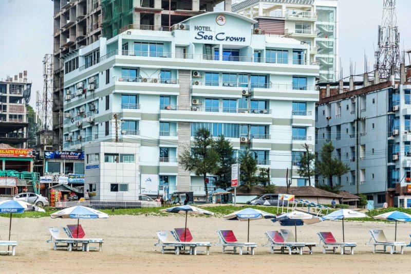 View_hotel-sea-Crown_Cox's-Bazar-(12)