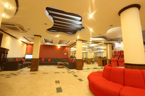 Hotel-Sea-Crown-(14)