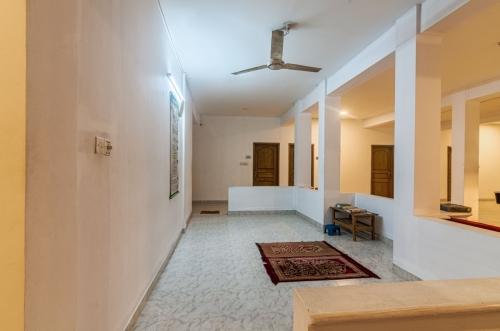 View hotel-sea-Crown Coxs-Bazar-17
